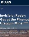 Radon Story Thumbnail cover